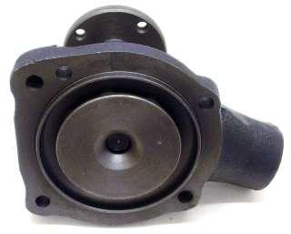 Ford Lehman 120 & 80 Fresh Water Pump 5004985 Marine Diesel Engine