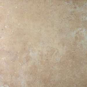 Lamosa tile related keywords lamosa tile long tail for Lamosa ceramic tile