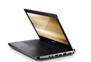 DELL VOSTRO 3550 15.6 i3 2310M DUAL CORE 8GB 250GB HDMI WINDOWS 7