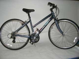 2008 specialized globe women s 49cm hybrid bike a ll d ay a uctions