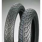 KENDA K673 KRUZ MOTORCYCLE TIRE FRONT 110 90 18 items in RIDERS