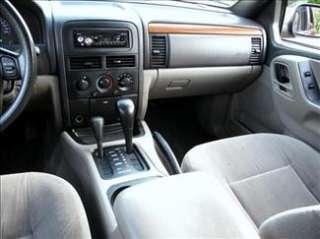 Jeep  Grand Cherokee Laredo in Jeep   Motors