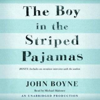 The Boy in the Striped Pajamas (David Fickling Books