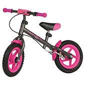 Buy Bikes, Scooters & Skateboards from our Girls with Style range