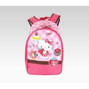 Hello Kitty Bag   Hello Kitty Drawstring Backpack   Hello Kitty Tote