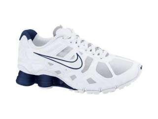Nike Shox Turbo 12 Mens Running Shoe