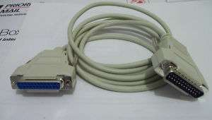 Programming RIB Cable for Motorola Spectra High Power |