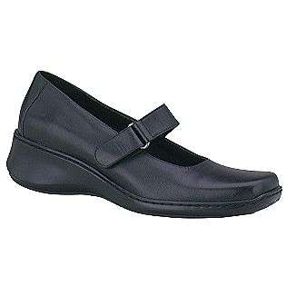 Sears Womens Shoes I Love Comfort