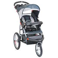 Baby Trend Expedition Elx Jogger Baltic Travel System