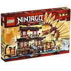 lego ninjago fire temple 2507 new location united kingdom returns