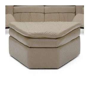 Palliser Furniture 4001504 Pembina Leather Home Theatre
