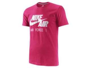Nike Air Mens T Shirt