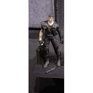 MAD MAX THE ROAD WARRIOR: Toys & Games
