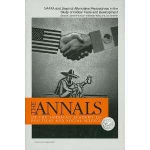 Series) (9781412957540) Paricia Fernandez Kelly, Jon Shefner Books