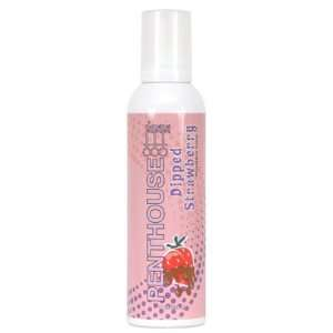 com Penthouse Body Topping Dipped Strawberry Health & Personal Care