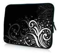 17 Laptop Sleeve Bag Case Cover For 17.3 HP ENVY 17 3D