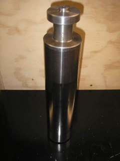 National J165/275M Triplex Pump 3 Carbide Plunger