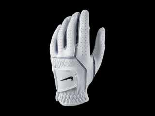Guante de golf Nike Dura Feel III (un guante/mano izquierda)   Mujer