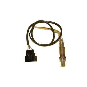 Oxygen Sensor # 0258005024 / 15024   Volkswagen # 030906265BN   NEW