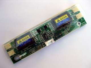 Backlight Universal Inverter Laptop Screen Repair LCD TV Parts MAX 17