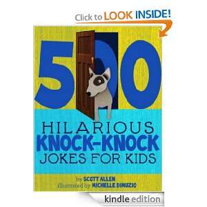 Funny Knock Jokes For Kids   funjooke.