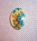 peyote patterns items in Cherys Country Time Crafts store on