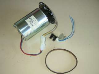 pounds motor can possibly be used to make a diy cnc router spindle