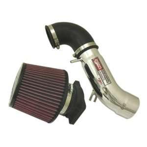 Short Ram Air Intake System 01 04 Dodge Stratus R/T V6 3.0L (Polished