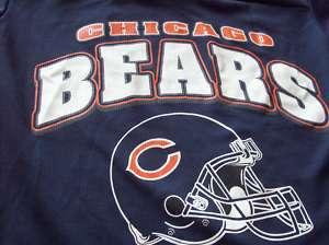 f5a0da336 ... chicago bears jersey ebay