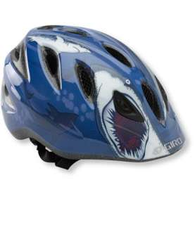 Giro Rascal Kids Bike Helmet Cycling Gear   at L.L