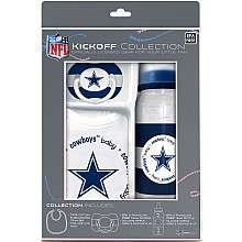 Dallas Cowboys Infant Clothing   Buy Infant Cowboys Apparel, Jerseys