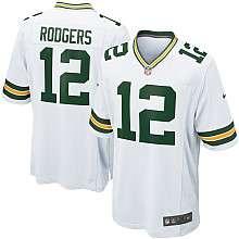 Aaron Rodgers Jersey  Aaron Rodgers T Shirt  Aaron Rodgers Nike