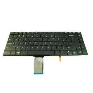 Dell Studio XPS 1340 1640 1647 Backlit Laptop/Notebook