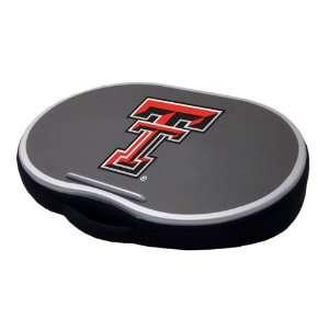 Texas Tech University Laptop Notebook Bed Lap Desk