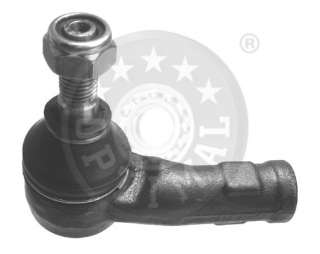 Spurstangenkopf Links VW Caddy Corrado Derby Golf Jetta Passat Polo