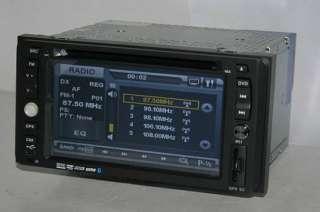 AUTORADIO NAVIGATORE TOYOTA CELICA RAV4 GPS DVD DVB T
