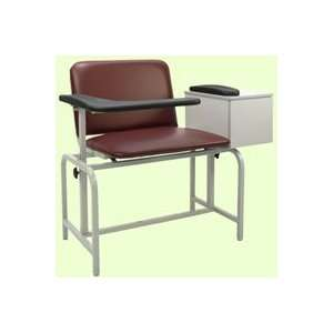 Winco Blood Drawing Chair XL