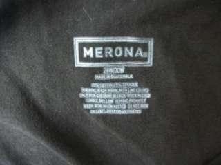 Womens Stylish Shirts Blouses Size 5XL 30/32 5X Avenue & more