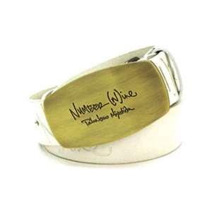 Men/Women White Genuine Leather Belt 30/32/34/36/38/40