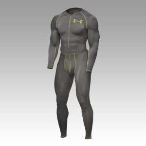 UNDER ARMOUR 1218782 Recharge II Energy Suit: .de: Sport