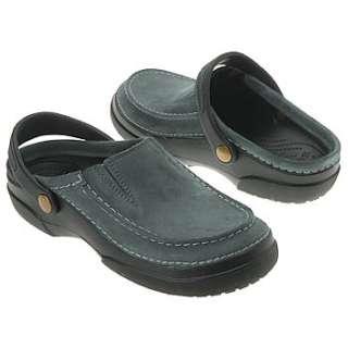 Shoes   Mens Mesa customer reviews   product reviews   read top