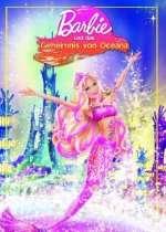 Malvorlagen Und Ausmalbilder Barbie Und Das Geheimnis Von Oceana On