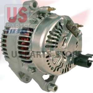 Lichtmaschine Dodge Ram Pickup 3.9;5.2;5.9;8.0L NEU