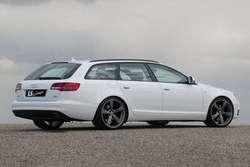19Zoll Audi Q5 Segmentspeiche Winterräder Winterreifen Q5 8R Felgen