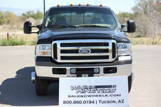 Ford  Super Duty F 350 DRW OFFER NOW in Ford   Motors
