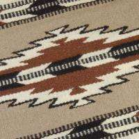 Southwestern Decor Handmade Couch Pillow Cover 18x18