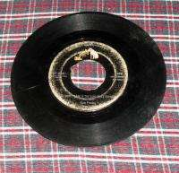 ELVIS PRESLEY 47 6381 *GOOD ROCKIN TONIGHT* 45 RECORD