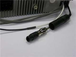 CAR RADIO AERIAL ANTENNA PLUG , 5 PCS