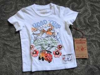 True Religion Girl Hippie Peace Shirt Top XS S 2 3 4 5