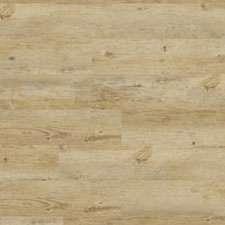 Expona Domestic Planken   5950 (Scandininavian Country)